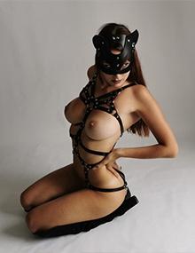 Marie20 MYM fans leak nude et photos sexys nue