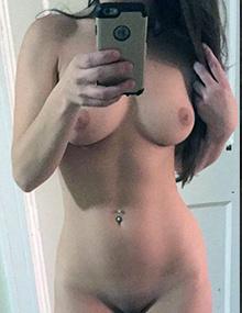 Nude Snap, nude twitter & nude instagram